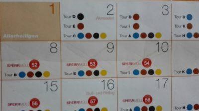 waste-management-calendar-germany