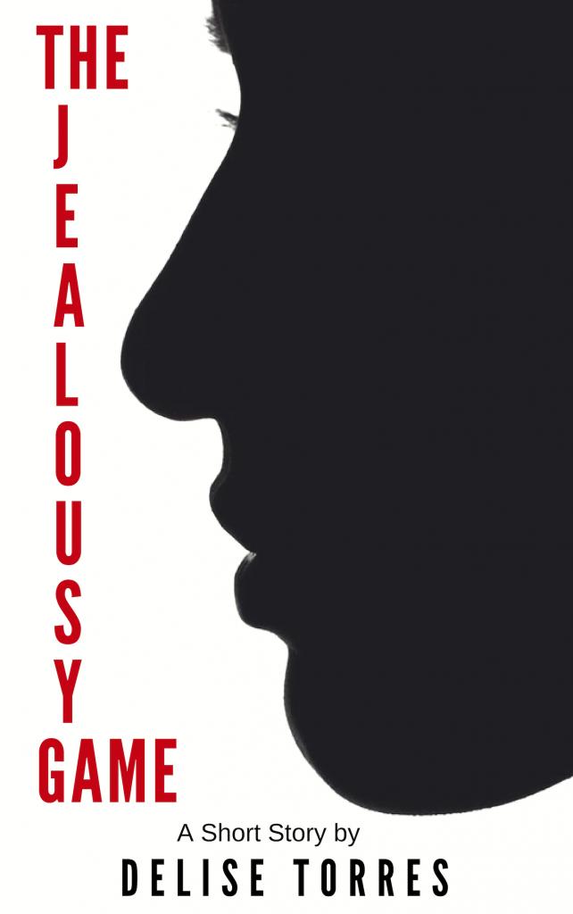 Short Story: The Jealousy Game