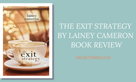 The Exit Strategy Book Review